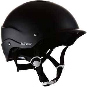 WRSI Safety Current Helmet phantom phantom