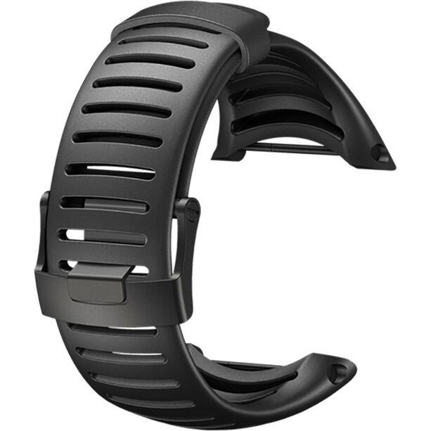 Suunto Core Light Strap all black all black