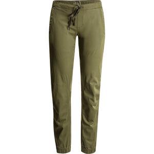 Black Diamond Notion Pants Dam sergeant sergeant