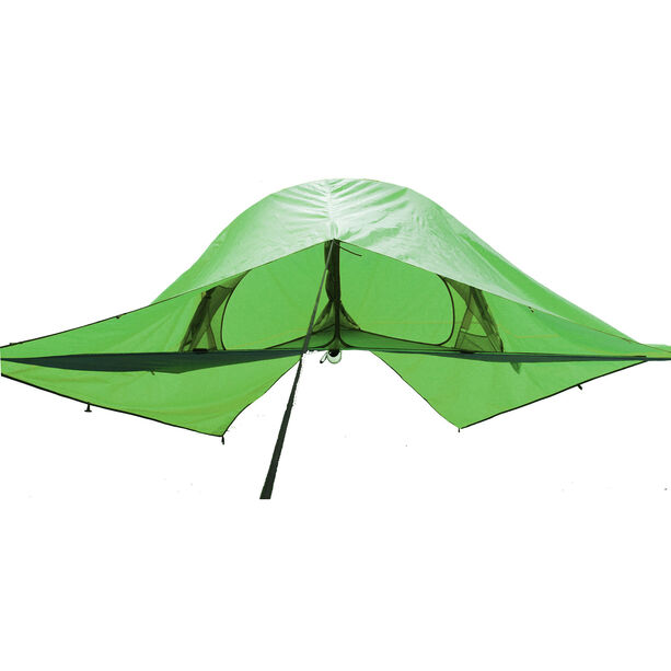Tentsile Connect Tree Tent forest green