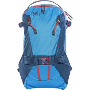Millet Steep 22 Backpack electric blue electric blue