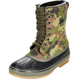 Sorel 1964 Premium T WL Boots Herr alpine tundra/black alpine tundra/black