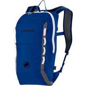 Mammut Neon Light Backpack 12l Surf Surf