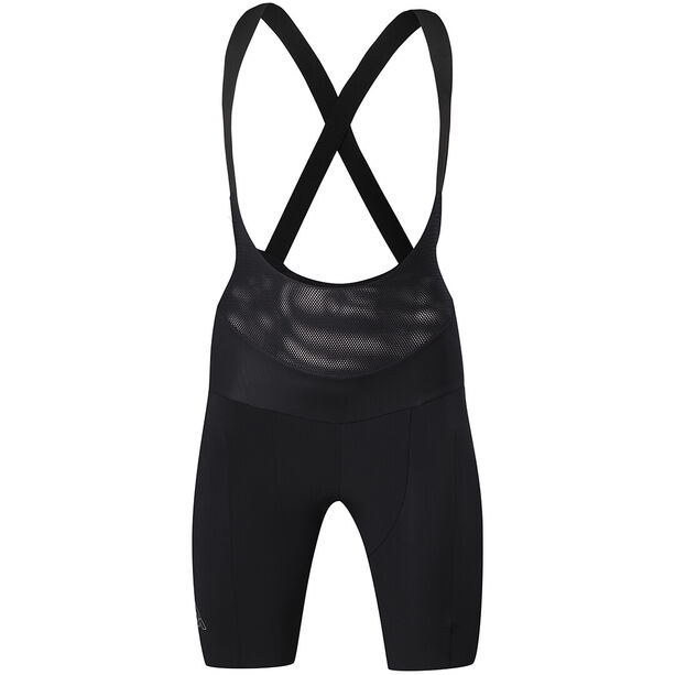 7mesh WK3 Bib Shorts Women black