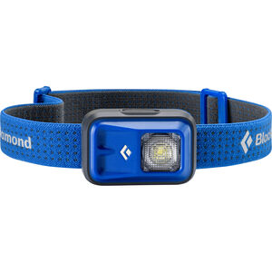 Black Diamond Astro Headlamp denim denim