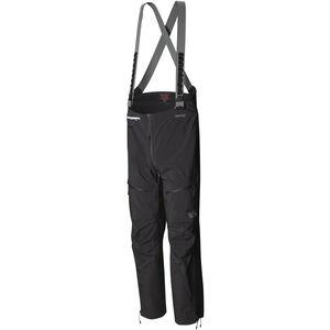 Mountain Hardwear Exposure/2 Gore-Tex Pro Bib Pants Herr void void