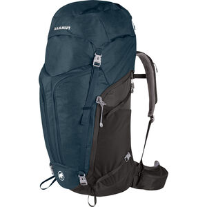 Mammut Creon Crest Backpack S 55+l jay-graphite jay-graphite
