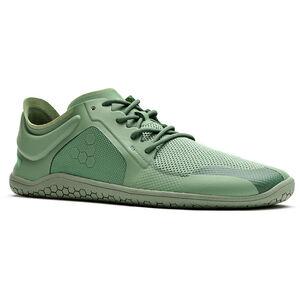 Vivobarefoot PrImus LIte II BIo Shoes Herr green green
