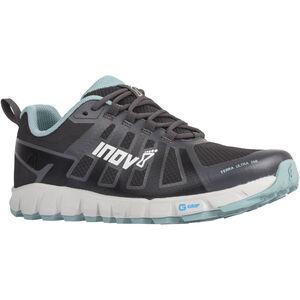 inov-8 Terraultra 260 Running Shoes Dam grey/blue grey grey/blue grey