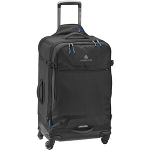 Eagle Creek Gear Warrior AWD 29 Trolley black black