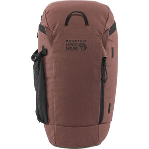 Mountain Hardwear Multi-Pitch 20 Backpack red rocks red rocks