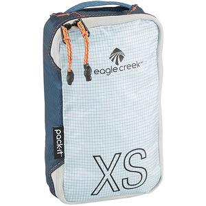 Eagle Creek Specter Tech Cube XS indigo blue indigo blue