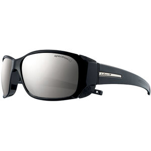 Julbo Monterosa Spectron 4 Sunglasses black/black black/black