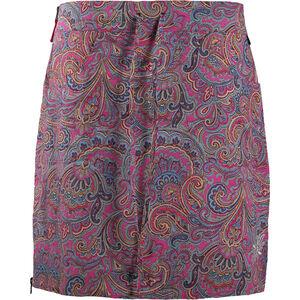 SKHoop Amy Short Skirt Dam carmine pink carmine pink