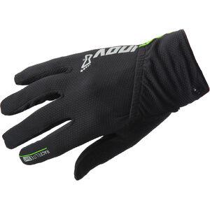 inov-8 Race Elite Pro Gloves black black