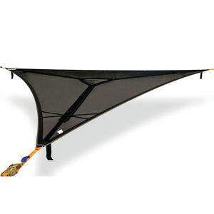 Tentsile Trillium XL Hammock black mesh black mesh