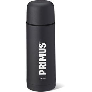 Primus Vacuum Bottle 750ml black black