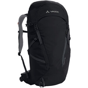 VAUDE Prokyon 22 Backpack black black