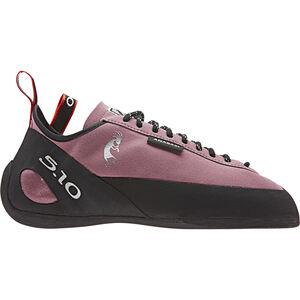 adidas Five Ten Anasazi Lace Climbing Shoes Herr tramar/core black/cwhite tramar/core black/cwhite