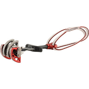 DMM Dragon 2 Cams Size 3 red red