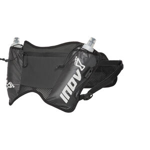 inov-8 All Terrain Pro 1 Waist Pack black black