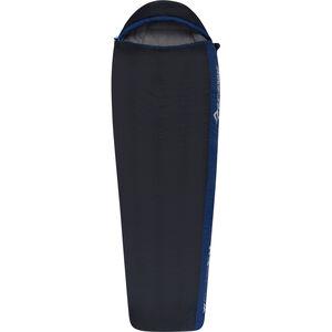 Sea to Summit Trailhead ThIII Sleeping Bag Regular midnight/cobalt midnight/cobalt