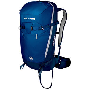 Mammut Light Removable Airbag 3.0 Backpack 30l ultramarine-marine ultramarine-marine