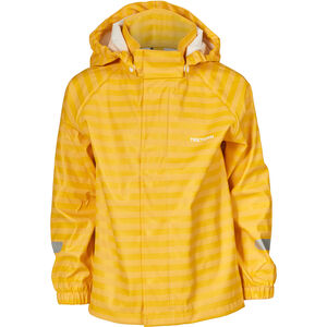 Tretorn Gränna Raincoat Barn spectra yellow spectra yellow