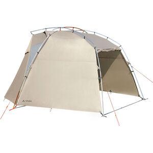 VAUDE Drive Van Tent sand sand