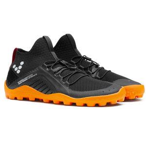 Vivobarefoot Primus Swimrun SG Mesh Boots Dam black/orange black/orange
