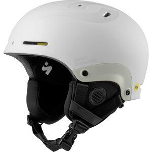 Sweet Protection Blaster II MIPS Helmet matte white matte white
