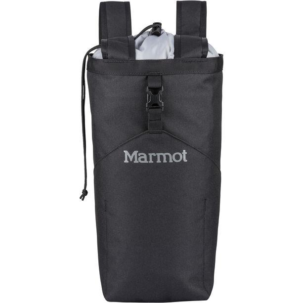 Marmot Urban Hauler Daypack S black/cinder