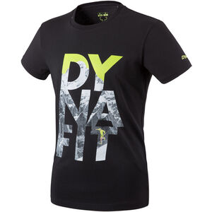Dynafit Digital CO SS Tee Herr black out/run black out/run