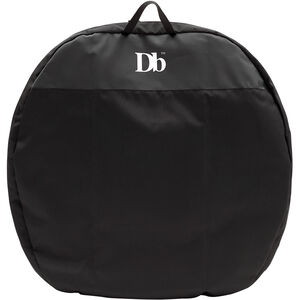 Douchebags The Wheely Wheel Bag black black