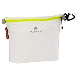 Eagle Creek Pack-It Specter Sac M white/strobe white/strobe