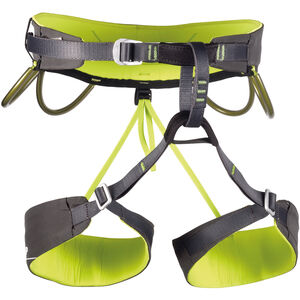 Camp Energy Harness grey grey
