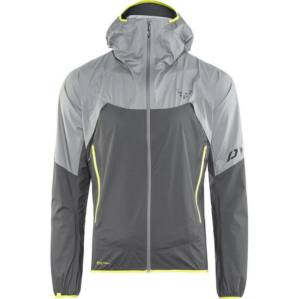 Dynafit Transalper Light 3L Jacket Herr quiet shade