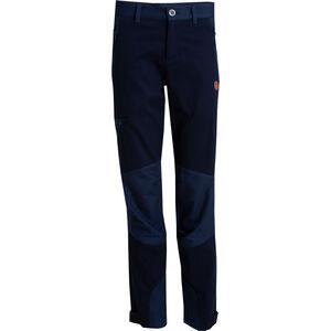 Tufte Wear Pants Dam dress blues-sky captain dress blues-sky captain