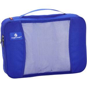 Eagle Creek Pack-It Original Cube M blue sea blue sea