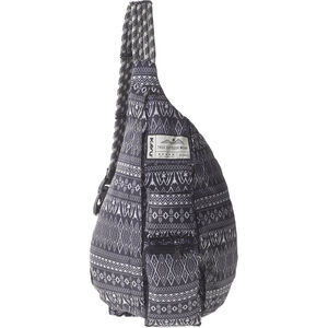 KAVU Rope Pack Knitty Gritty Knitty Gritty