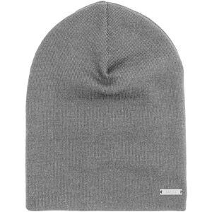 Sätila of Sweden S. F Hat grey melange grey melange
