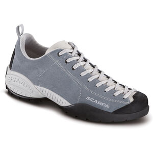 Scarpa Mojito Shoes metal gray metal gray