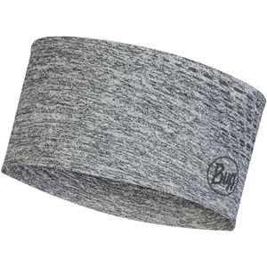 Buff Dryflx Headband r-light grey r-light grey