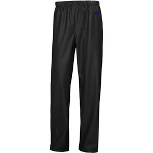 Helly Hansen Moss Pants Herr black black