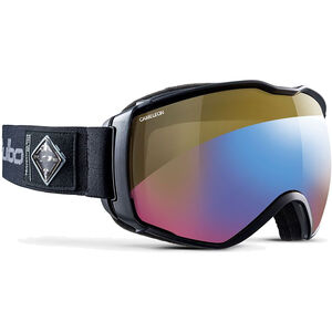 Julbo Aerospace OTG XL+Silver Flash black-grey/cameleon/silver flash black-grey/cameleon/silver flash