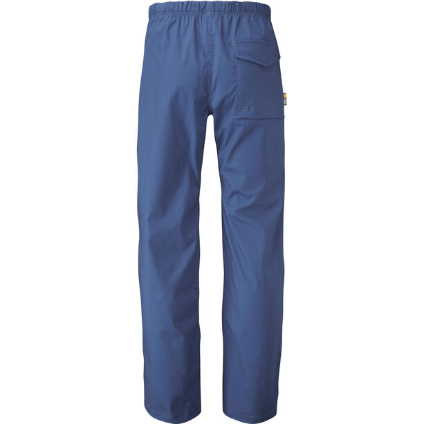 Moon Climbing Cypher Pants Herr midnight