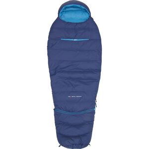 Yeti Tension Sleeping Bag 130-160cm Barn