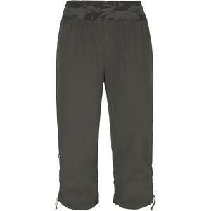 E9 Cleo 3/4 Pants Dam iron iron