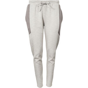 United By Blue Axis Sweatpants Dam Boulder Grey Boulder Grey