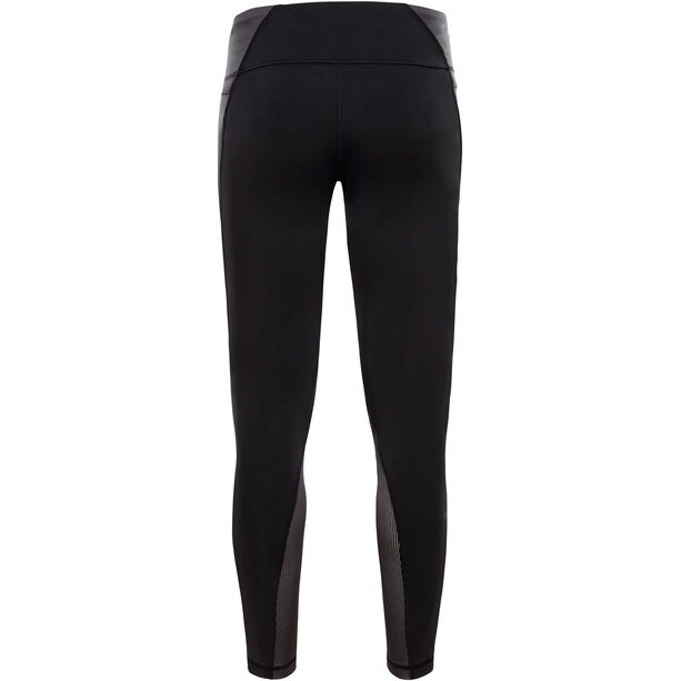 The North Face Ambition Mid Rise Tights Dam tnf black